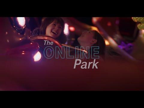 online-park