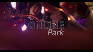 Online Park