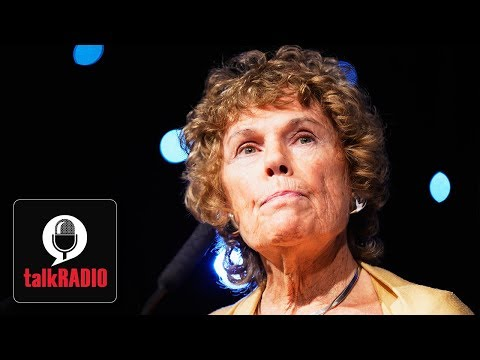 "Kate Hoey: ""I thought Theresa May was serious when she said 'Brexit means Brexit'"""