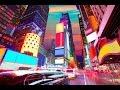 Crush What: New York Digital Marketing Agency