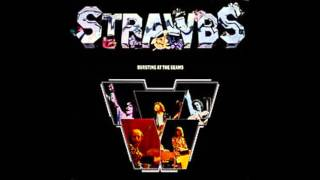 Watch Strawbs The River video
