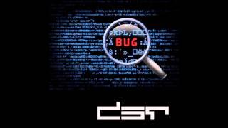 DJ Bruno Furlan - Bug Fixes (Original Mix)