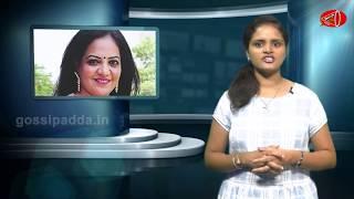 సింగర్ సుశీల కోడలు కుడా టాప్ సింగర్ ఆమె ఎవరో చూస్తే ఆశ్చర్యపోతారు   Singer Susheela Daughter in law