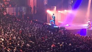 #Макс Корж #Большой концерт в Киеве #Дворец спорта #Малый повзрослел #Live #23. 12. 2017 #Kyiv