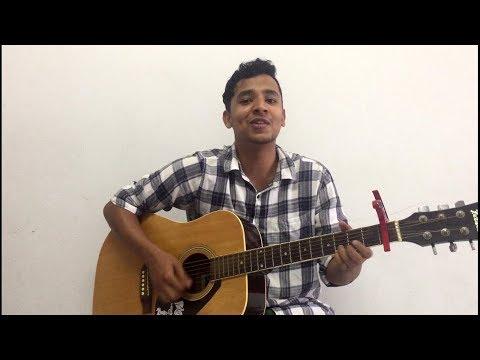 Download Mohani Lagla Hai - Guitar Lesson