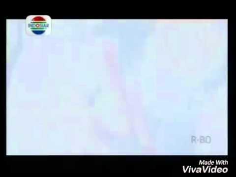 SABIL AFI -  COVER KAHITHA - BUNGA JIWA