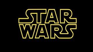 ~  Обзор на Фишки  Star Wars  Звёздные воины  ~  Магнит  ~