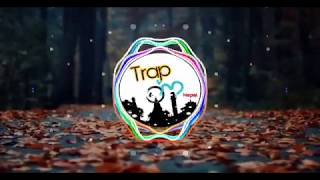 NEPALI HIP HOP |Rap Beat-Trap