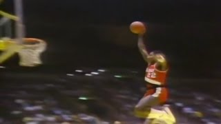 NBA Top 10 Longest in Game Dunks Of All Time