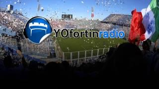 YoFortin Radio/ Programa 5