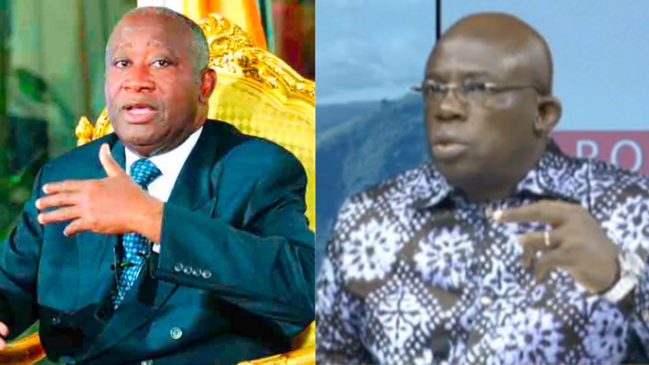 Download Côte d'Ivoire: La réintégration de Laurent Gbagbo sur la liste électorale par la cour africaine