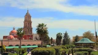 San Felipe Gto..mp4