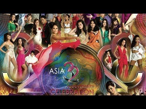 Đảng Cộng Sản Việt Nam cấm người dân xem ASIA DVD 71