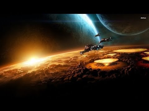 INDEPENDENCE DAY    Alien Movies  Adventure Movies Full Leng