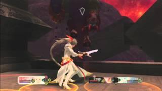 Tales of Zestiria - Playthrough Part 97: Final Dungeon 2