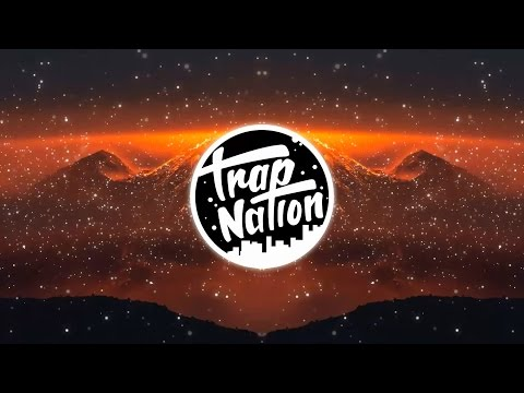 Nate Ruess - Nothing Without Love (K Theory Remix)