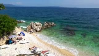 Rabac Croatia by TT