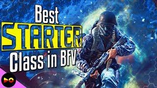 المعركة الخامسة: أفضل كاتب من الدرجة الفئة التي يجب عليك استخدام أول