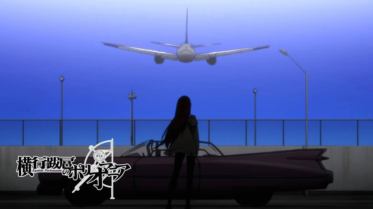 アニメ「STEINS;GATE」未放送話...
