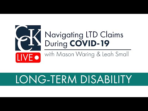 navigating-long-term-disability-claims-during-covid-19