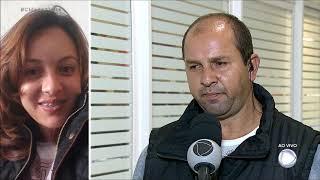 Caso Samara: marido aciona Conselho Tutelar contra esposa