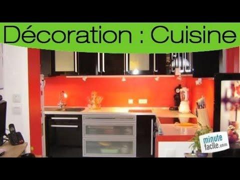 Astuces expert utiliser le rouge pour sa d coration d for Astuces decoration interieur