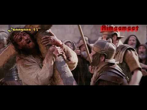 NEW ETHIOPIAN ORTHODOX HIMAMAT  FILM IN AFAAN OROMOO HD ሕማማት