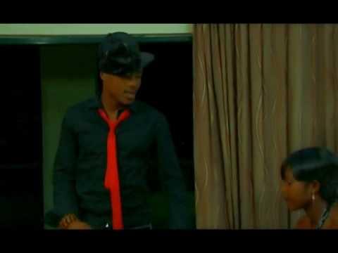 Ali Kiba feat Mr. Mim - Hadithi