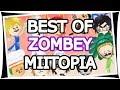 Lagu Best Of Zombey Miitopia   Alle Folgen Mp3