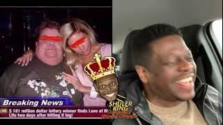 Shuler King - He Found Love After Winning 181 Million!!!