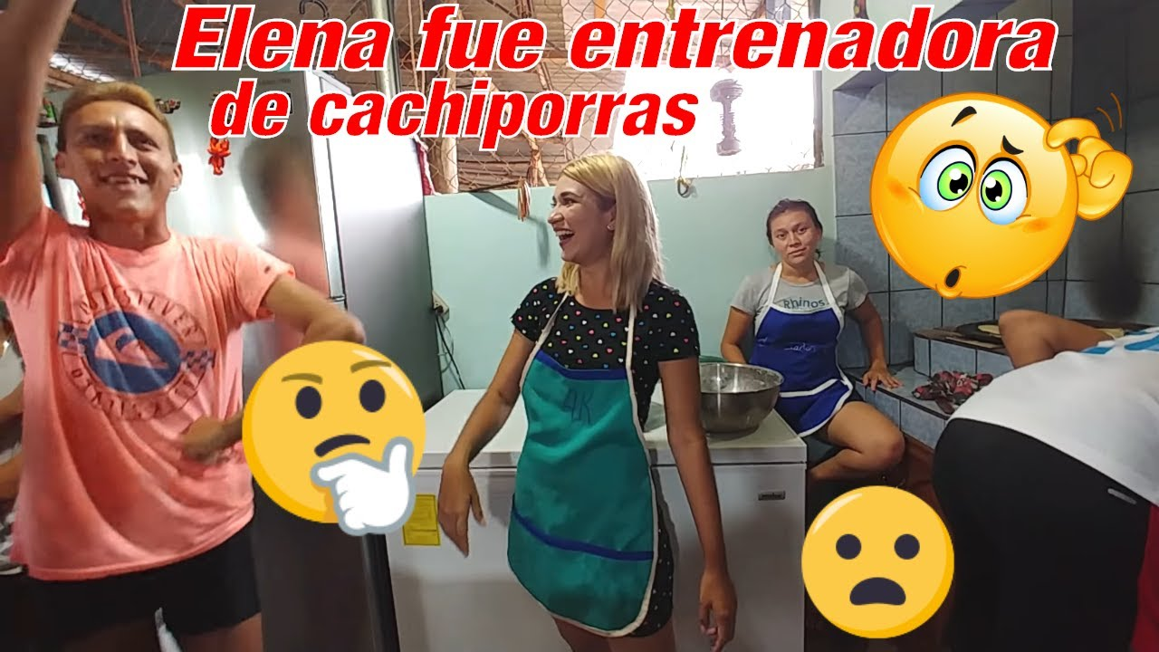 elena-es-cachiporra-profesional-jessica-me-gustaria-un-novio-como-julio-capitulo-7