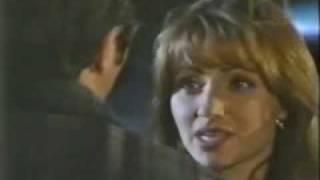 Telenovela Angela. Angela y Mariano inician una relación
