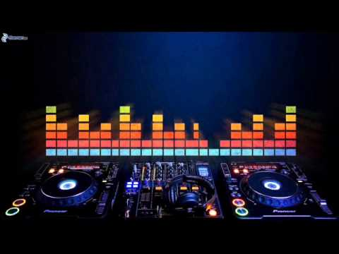 REMIX ASI DE RON   DJWALTER 0014