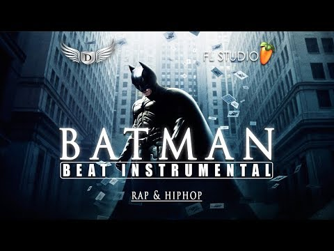 dark-epic-piano-choir-hiphop-rap-beat-instrumental---batman