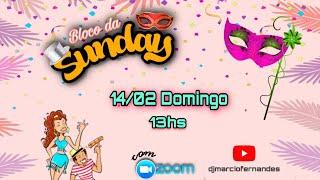 Paraíba Online • Veja como brincar o carnaval virtualmente através da TV ou do celular