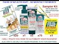 Selling Real Time Pain Relief YOU NEED A BURNING DESIRE to SUCCEED RTPR Sampler Program RTPR Vendor