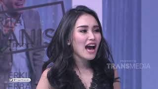 INSERT - Kecelakaan, Lucinta Luna Belum Boleh Dijenguk (22/10/19) Part 3