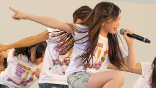 「恋するフォーチュンクッキー」の公認替え歌ソング「恋する充電プリウ...