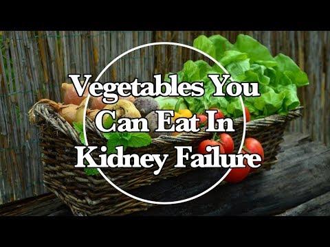 vegetables-diet-chart-in-kidney-failure-patients-|-diet-in-kidney-disease-|-in-hindi