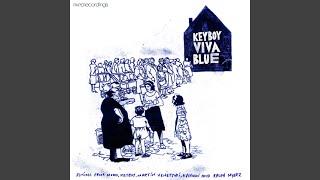 Viva Blue (Ralph Myerz 5am Eternal Mix)