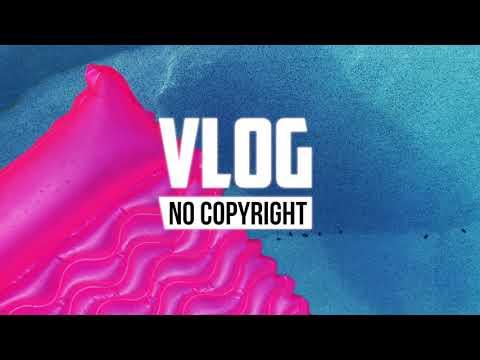 Simon More - Tropical Sunset (Vlog No Copyright Music)