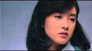 日野美歌 - 恋慕