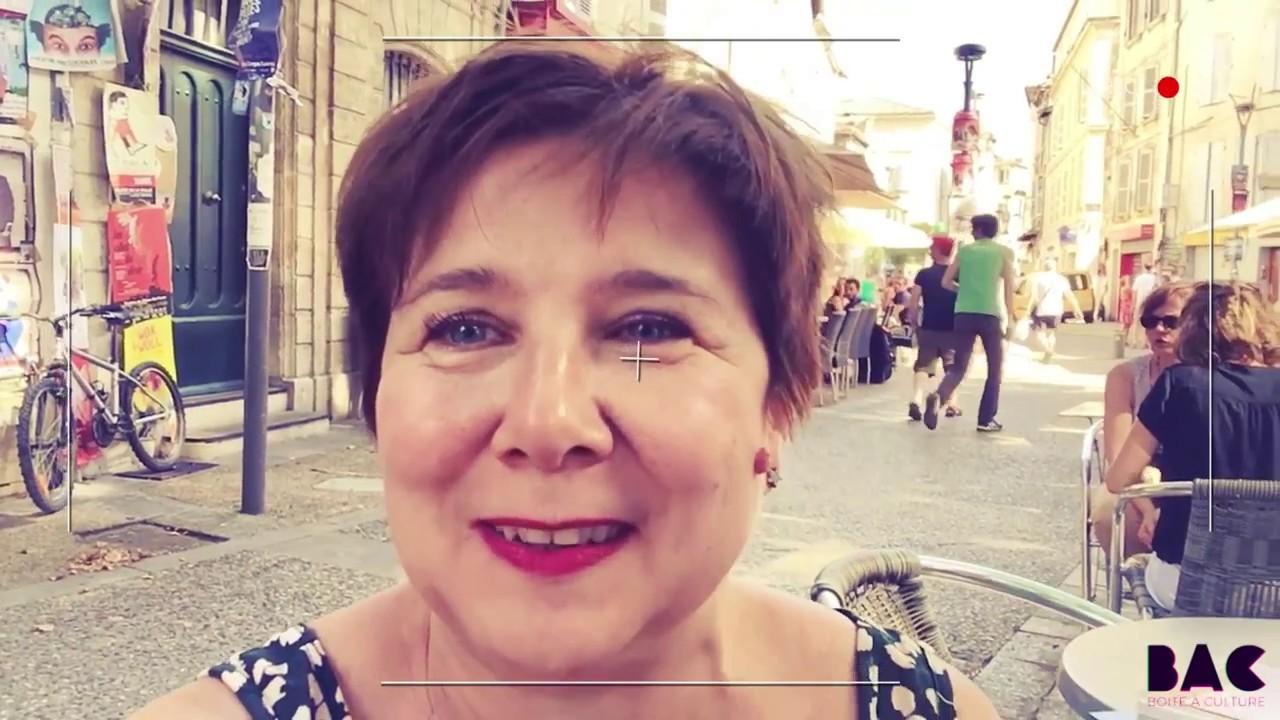 personnage de jovany 30 juin bravo à Martine Maxresdefault