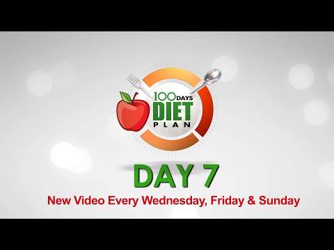 100-days-diet-plan---day-07-meal-plan