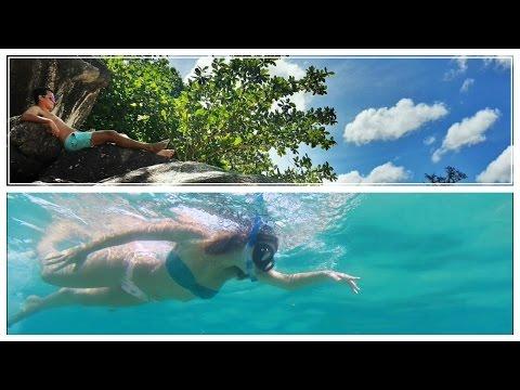 Phuket, Thailand #15 – Coral Island!