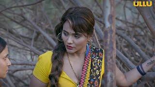 Charmsukh Aate ki Chakki Part 3 l web series review l  ullu l ullu web series l Story Explain Hindi Thumb