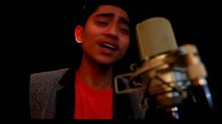 Timi Chhawra ta by Balaram