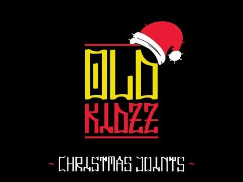 07 - Skeeter - Funk Christmas