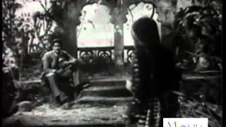 Dil Dhadke Aankh Mori [FULL SONG] by Suraiyya - Dard (1947)
