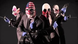 Karlon - The Heist (Ntoy Bootleg 2015)